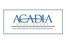 addiction recovery ebulletin rehab market growth