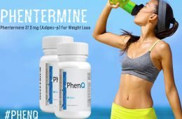 addiction recovery ebulletin weight loss drug