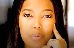 addiction recovery ebulletin Brittney Barnett2
