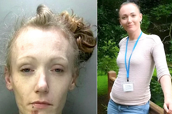 addiction recovery ebulletin addict celebrates life