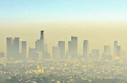 addiction recovery ebulletin air pollution health