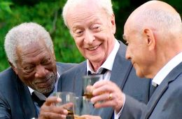 addiction recovery ebulletin baby boomers drinking