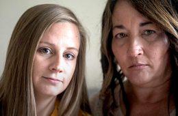 addiction recovery ebulletin death at rehab
