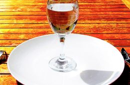 addiction recovery ebulletin fasting dangers