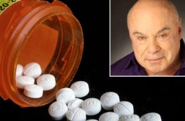 addiction recovery ebulletin from hiv to opioids