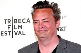 addiction recovery ebulletin matthew perry sober