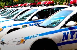 addiction recovery ebulletin nypd suicides 2019