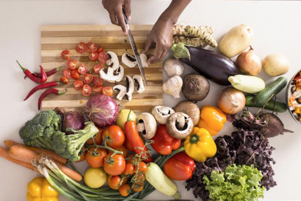 addiction recovery ebulletin plant based diet2