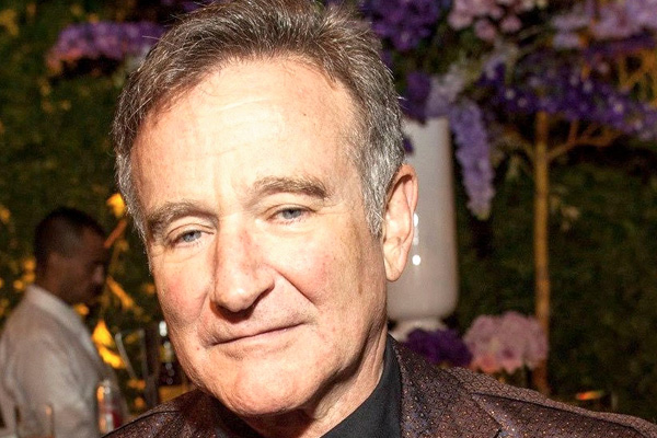 addiction recovery ebulletin robin williams doc