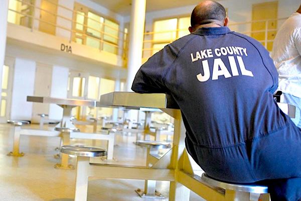 addiction recovery ebulletin sheriff sued overdoses