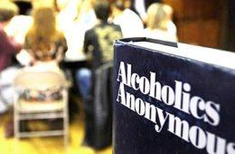 addiction recovery ebulletin 12 step programs