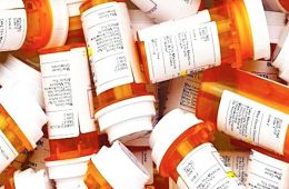addiction recovery ebulletin 800m opioid crackdown