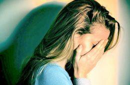 addiction recovery ebulletin addictions everywhere