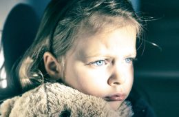 addiction recovery ebulletin air pollution on kids