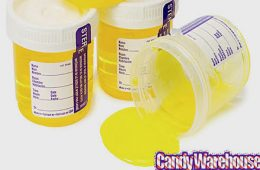 addiction recovery ebulletin candy urine