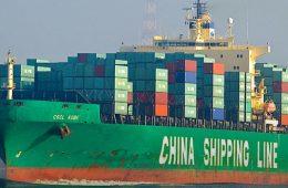 addiction recovery ebulletin china fentanyl seized