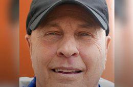 addiction recovery ebulletin coach jake corner
