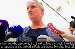 addiction recovery ebulletin diet pill scandal2