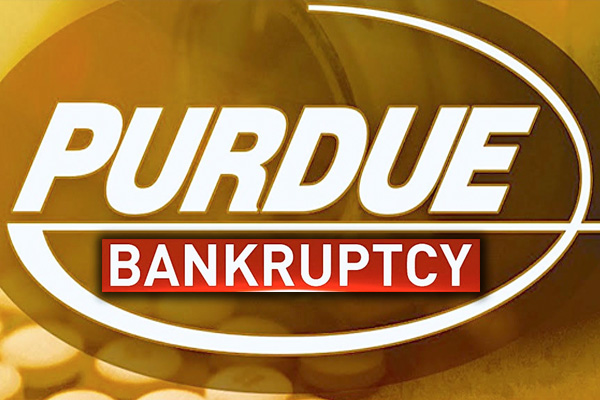 addiction recovery ebulletin file purdue bankruptcy2