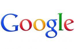addiction recovery ebulletin google logo