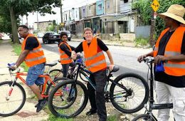 addiction recovery ebulletin narcan patrols
