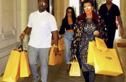 addiction recovery ebulletin shopping addiction