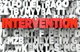 addiction recovery ebulletin tv star rehab