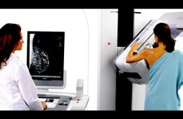 addiction recovery ebulletin 3d mammograms