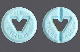 addiction recovery ebulletin Benzodiazepines warning