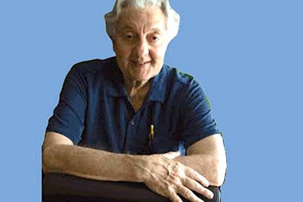 addiction recovery ebulletin Herbert Kleber