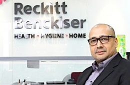 addiction recovery ebulletin Reckitt Benckiser pays