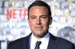 addiction recovery ebulletin ben affleck relapse