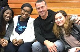 addiction recovery ebulletin chris herren doc