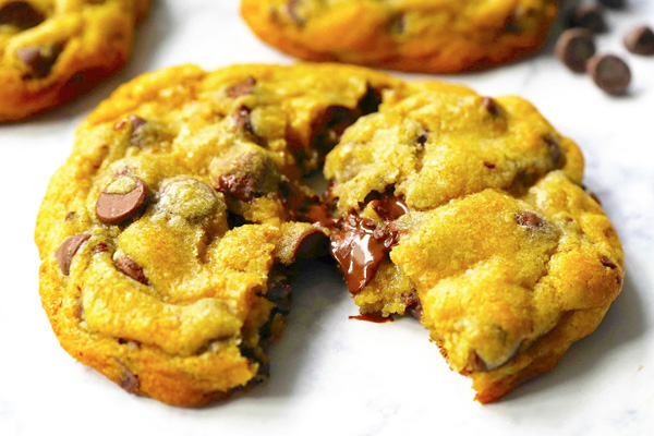 addiction recovery ebulletin cookie addiction