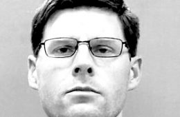 addiction recovery ebulletin doctor gets 40years