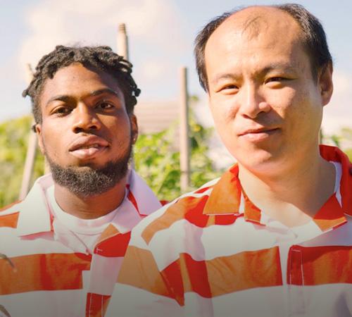 addiction recovery ebulletin jailhouse garden2