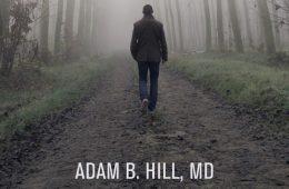 addiction recovery ebulletin long walk book