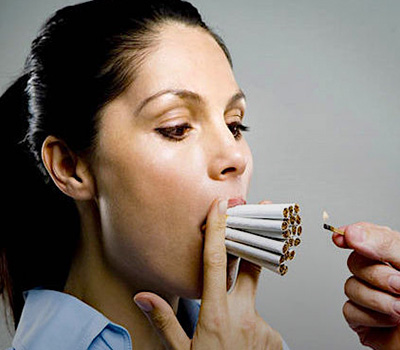 addiction recovery ebulletin los angeles ecig ban