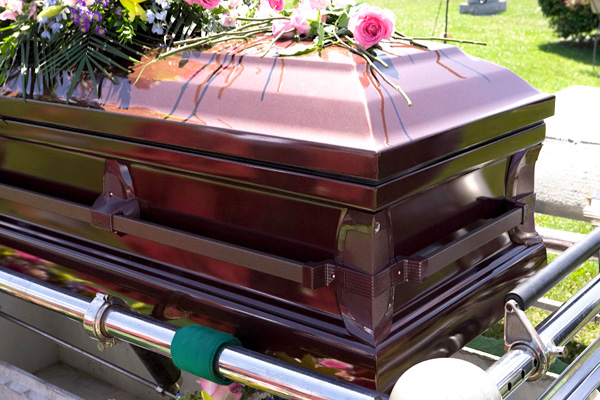 addiction recovery ebulletin ohio drug deaths
