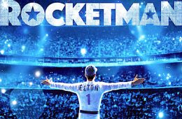addiction recovery ebulletin rocketman movie