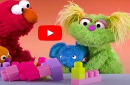 addiction recovery ebulletin sesame street opioids