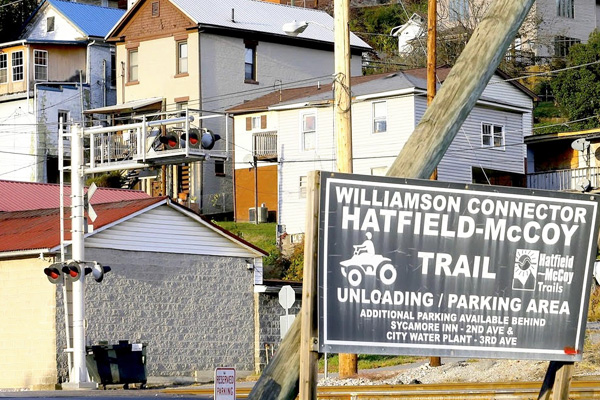 addiction recovery ebulletin small town opioids