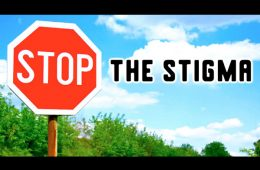 addiction recovery ebulletin stop the stigma