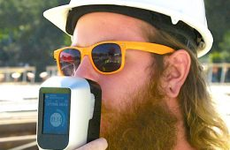 addiction recovery ebulletin weed Breathalyzer