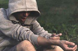 addiction recovery ebulletin Resurgence rehab