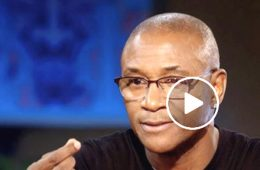 addiction recovery ebulletin Tommy Davidson sobriety
