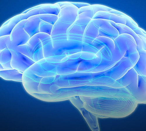 addiction recovery ebulletin brain implants 2
