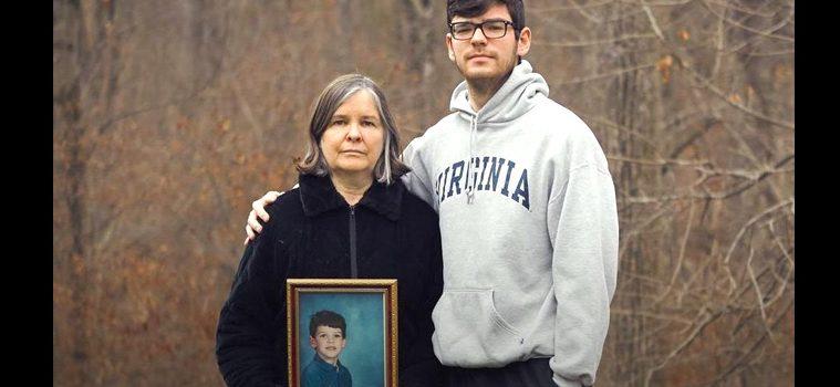 addiction recovery ebulletin family rehab story