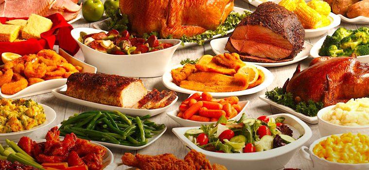 addiction recovery ebulletin food addictions