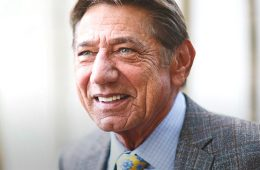 addiction recovery ebulletin joenamath sobriety